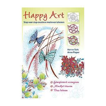 Happy Art