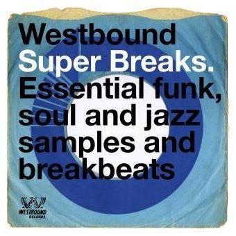 Westbound super breaks