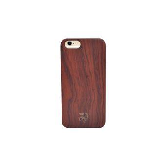 VeryBadCoque Case Cherry iPhone 6/6S