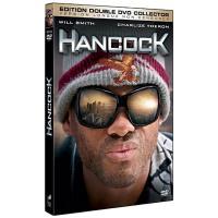 Hancock - Edition Collector
