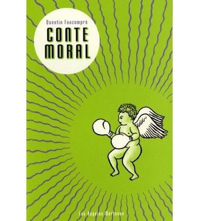 Conte Moral