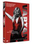 Sylvie raconte Vartan DVD