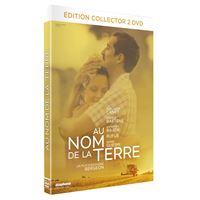 Au nom de la Terre Edition Collector DVD