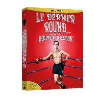 Le Dernier Round Combo Blu-ray DVD