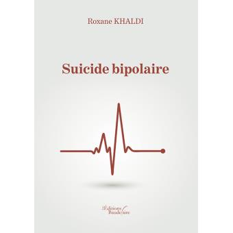 Suicide bipolaire