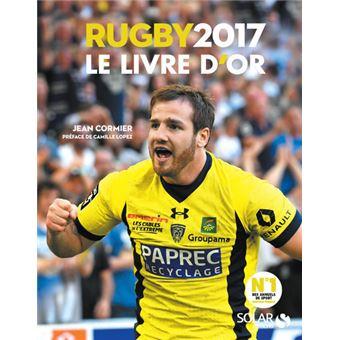 Livre-d-or-du-rugby.jpg