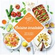 100 recettes inratables