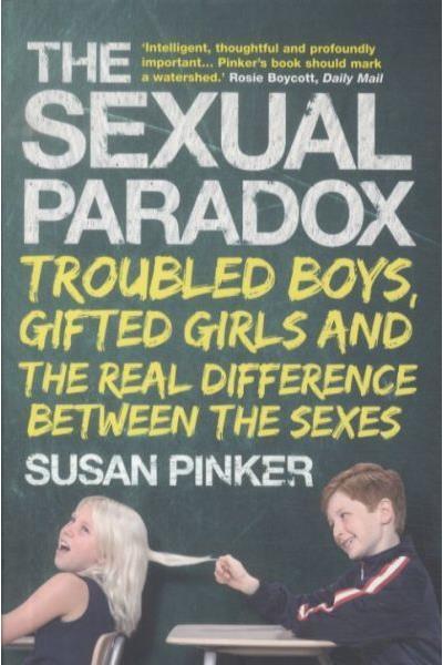 Sexual Paradox