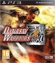 Dynasty Warriors 8 PS3 - PlayStation 3