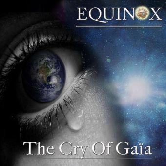 The Cry Of Gaïa