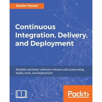 Continuous Delivery Epub