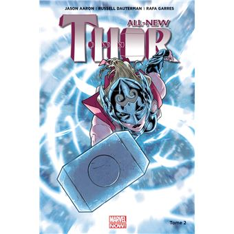 ThorAll-new Thor