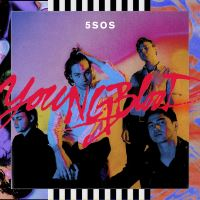 YOUNGBLOOD/DELUXE ED