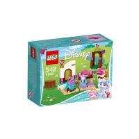 LEGO DISNEY PRINCESS 41143 - BERRY'S KEUKEN