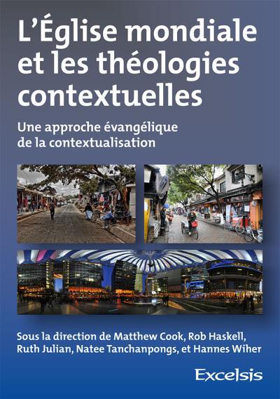 L'Église mondiale et les théologies contextuelles