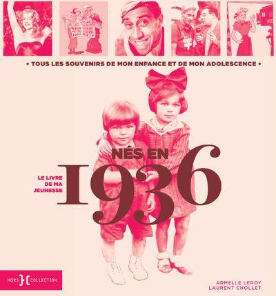 Nés en 1936