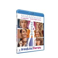Broadway therapy Blu-ray