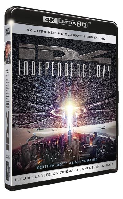 Independence-Day-Edition-20-eme-anniversaire-Blu-ray-4K.jpg