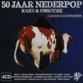 50 jaar nederpop rare 50 jaar Nederpop Rare and obscure   Pop Rock   CD album   Achat  50 jaar nederpop rare