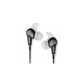 Écouteurs Bose QuietComfort 20i Noir
