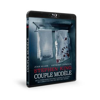 COUPLE MODELE-FR-BLURAY