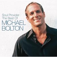 Soul Provider: The Best..