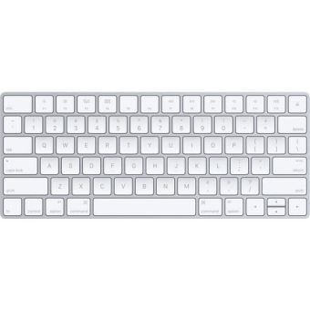 Mobility Lab Deluxe USB Keyboard AZERTY
