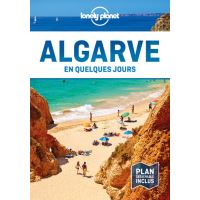 Algarve En quelques jours 2ed