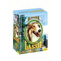 Les Aventures de Lassie - Coffret intégral
