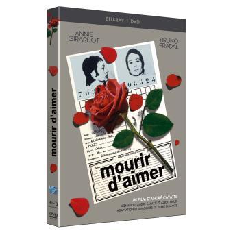 MOURIR D AIMER-FR-BLURAY 4K