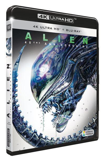 Alien-le-8eme-paager-Edition-du-40eme-Anniversaire-Blu-ray-4K-Ultra-HD.jpg