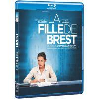 La Fille de Brest Blu-ray