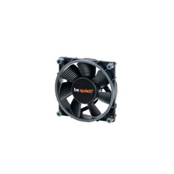 Ventilateur Be Quiet Shadow Wings SW1 120 mm PWM