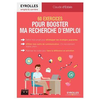 Recherche Demploi Généralité Idée Et Prix Commerce Fnac
