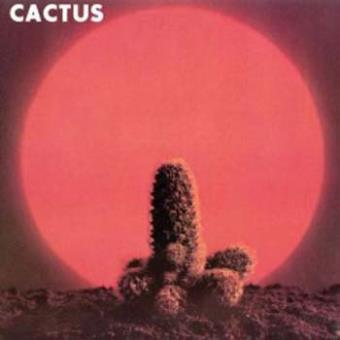 Cactus Edition limitée
