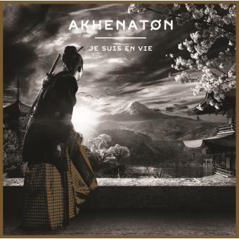 GRATUIT BLACK ALBUM TÉLÉCHARGER AKHENATON