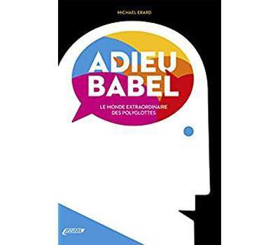 Adieu Babel !