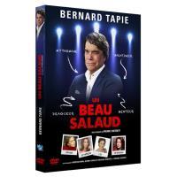 Un beau salaud DVD