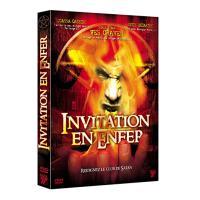 Invitation en enfer