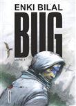 Bug - Bug, T1 T1