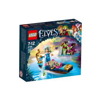 Lego Jeuxamp; Fille Idées JouetsFnac Pour uTKJlc3F1
