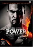 POWER S3-BIL (DVD)