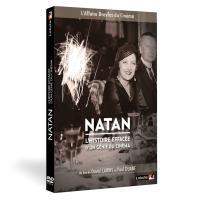 Bernard Natan DVD