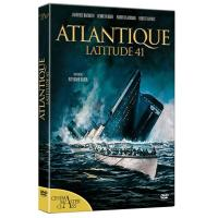 Atlantique, Latitude 41