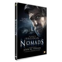 Nomads  DVD