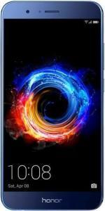 ONOR Smartphone Honor 8 Pro Double SIM 64 Go Bleu