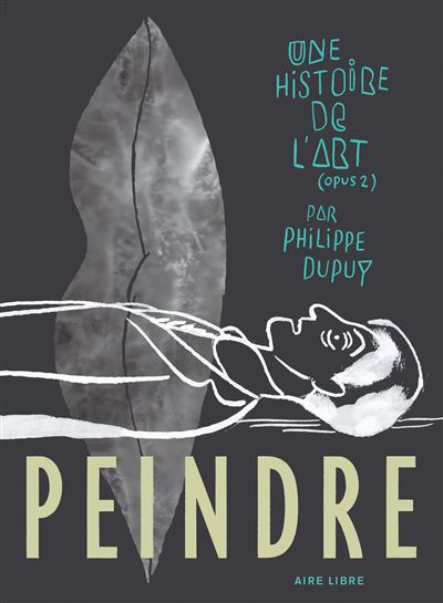 Peindre Edition luxe