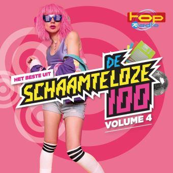 Topradio - de schaamteloze 100