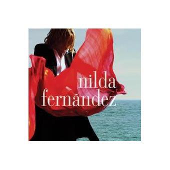 """Résultat de recherche d'images pour """"nilda fernandez cd"""""""