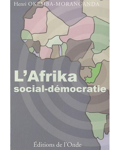 L'Afrika social-démocratie